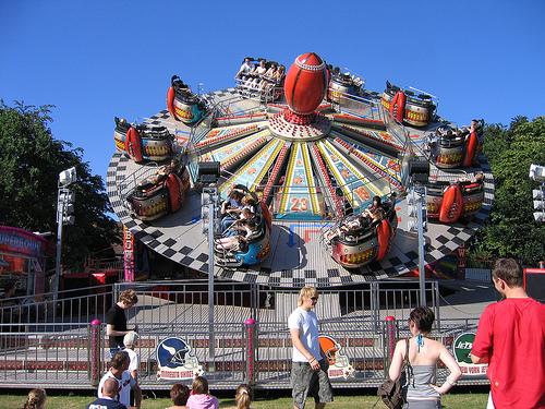 Superbowl Ride-08222