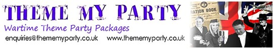 Theme-My-Party