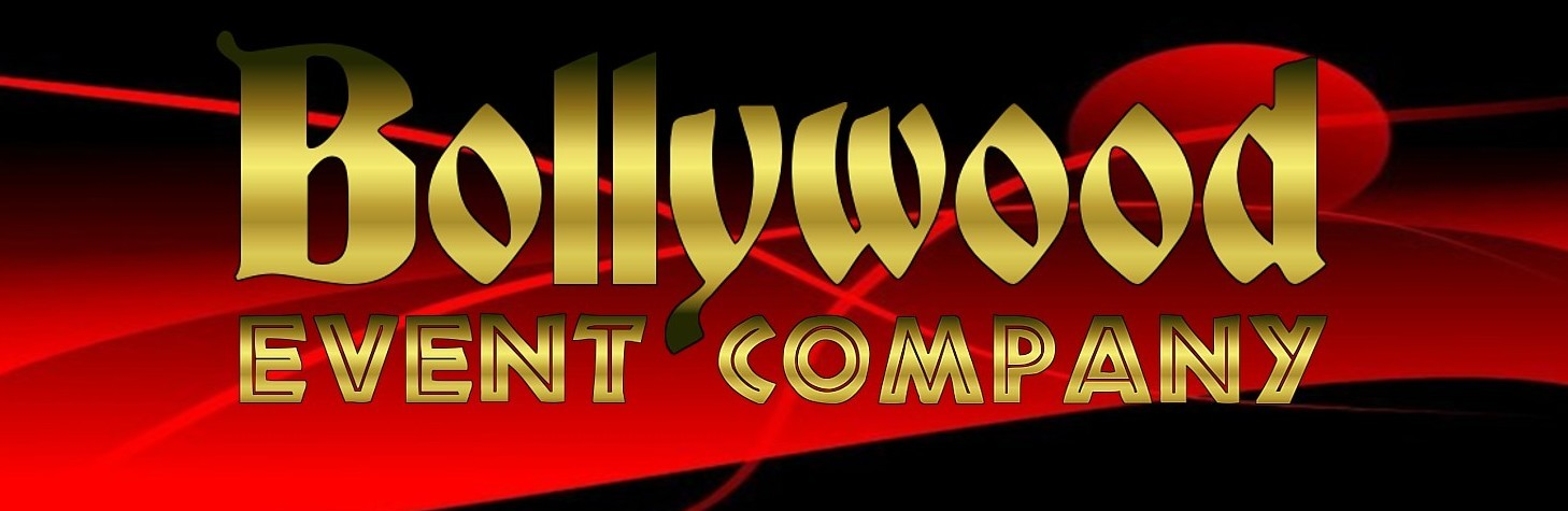 bollywoodeventcompany-91766.co.uk