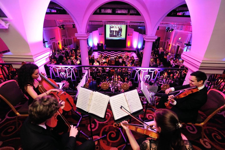 yorkshire-wedding-string-quartet-for-hire-78506