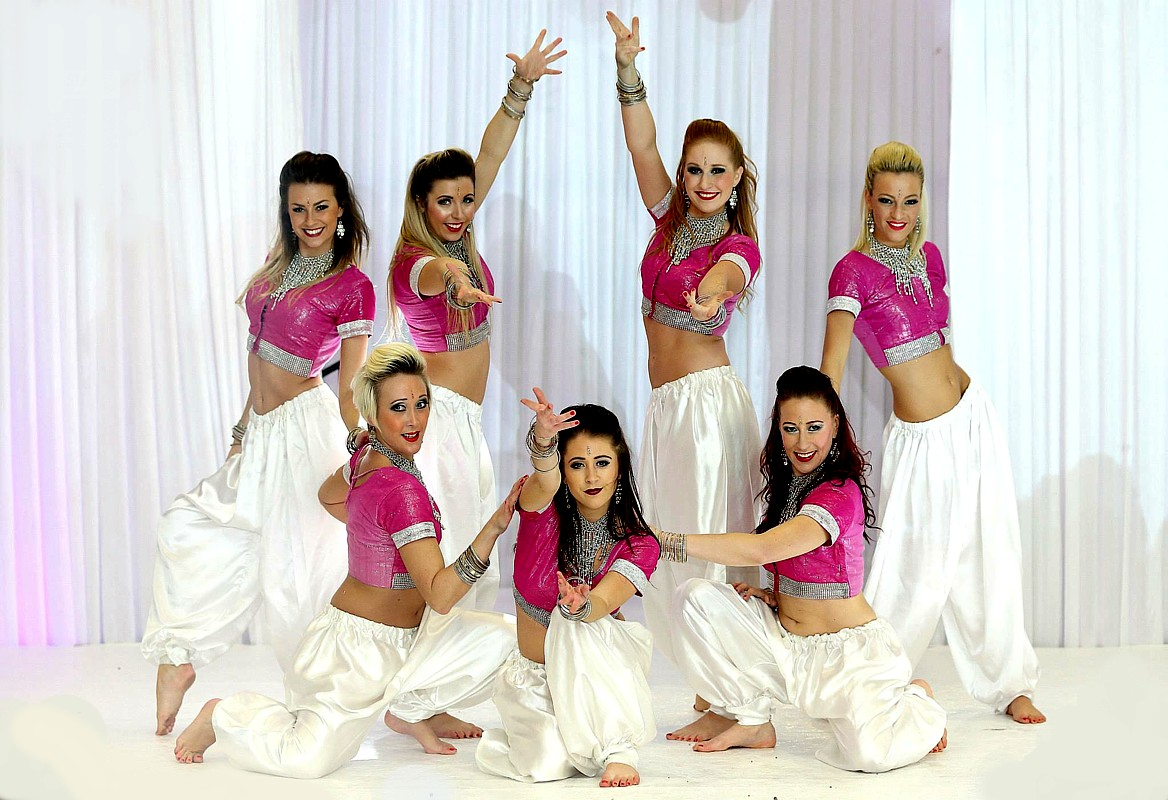 9e9655d91656 Book our Bollywood dancers anywhere in the UK and abroad. Our Dancers  perform, Modern, Traditional, Bhangra, Fusion, Classical, Semi-Classical,  Kathak and ...