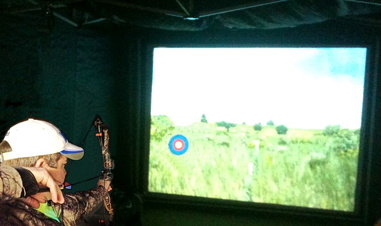 Archery_Simulator_Hire-36868