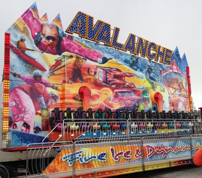 Avalanche Ride-1-20207