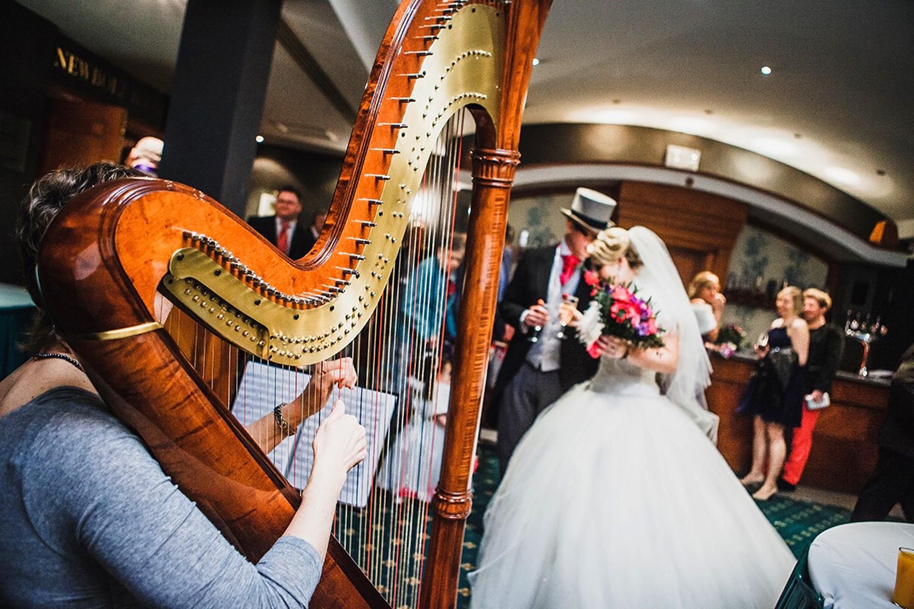 Bollywood-Wedding-harpists-30046