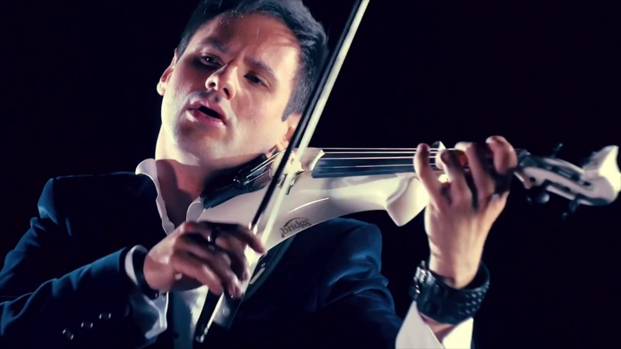 Electric_male-violinist-hire-98186