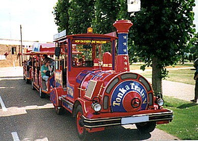 land_train_for_hire-59519