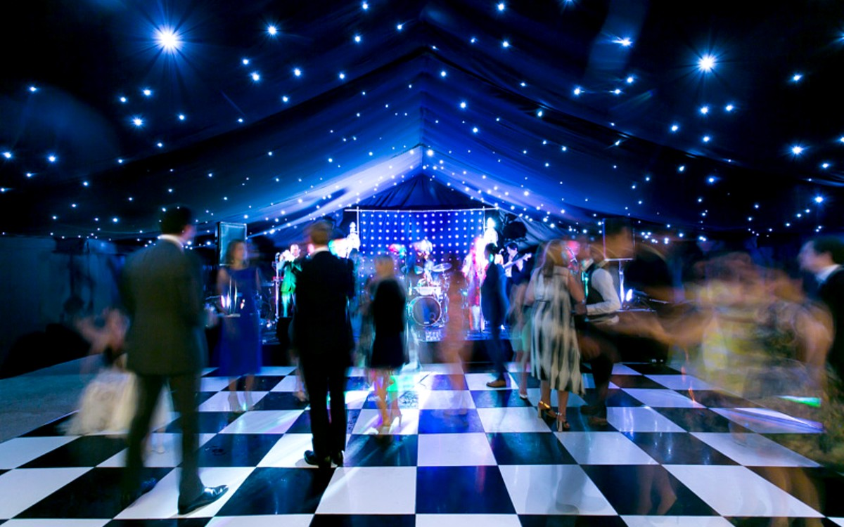 Providing marquee hire for all sorts of events from weddings to fetes corporate hospitality events to private parties etc. & Marquees for hire Tents Awnings Wedding Marquees for Hire in UK ...