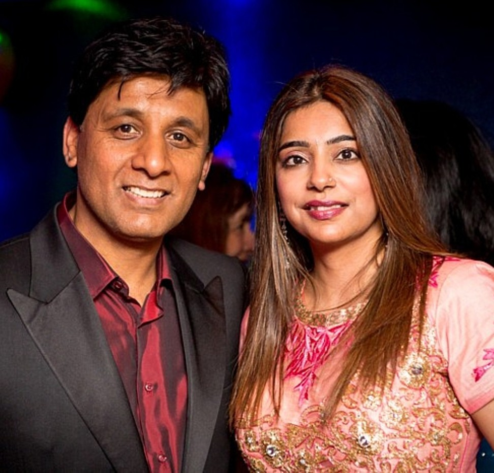 Bollywood Singers for hire, Male & Female Duet, Asian