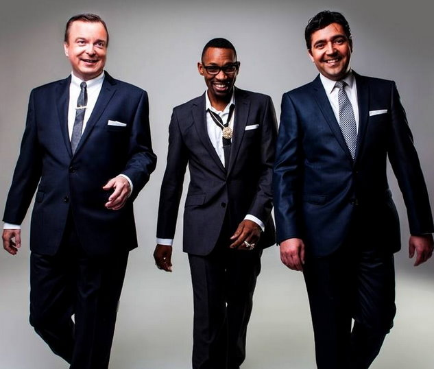 Rat Pack Tribute Bands For Hire Book Ratpack Singers